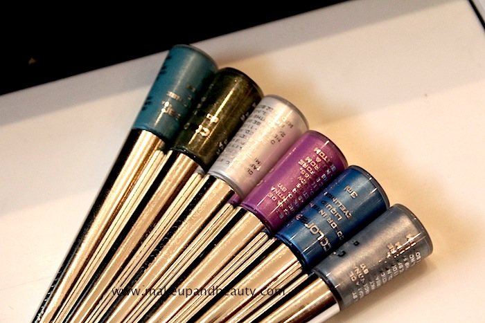 Top 10 Best Liquid Eyeliners of all Time - Hit List of Hot Selling Brands (2)