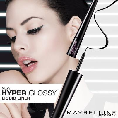 Top 10 Best Liquid Eyeliners of all Time - Hit List of Hot Selling Brands (7)