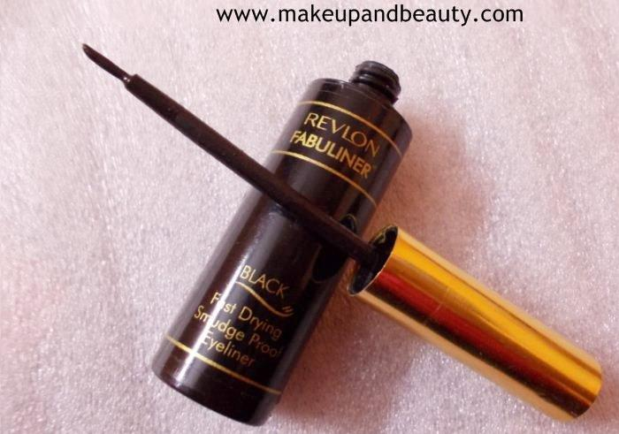 Top 10 Best Liquid Eyeliners of all Time - Hit List of Hot Selling Brands (9)