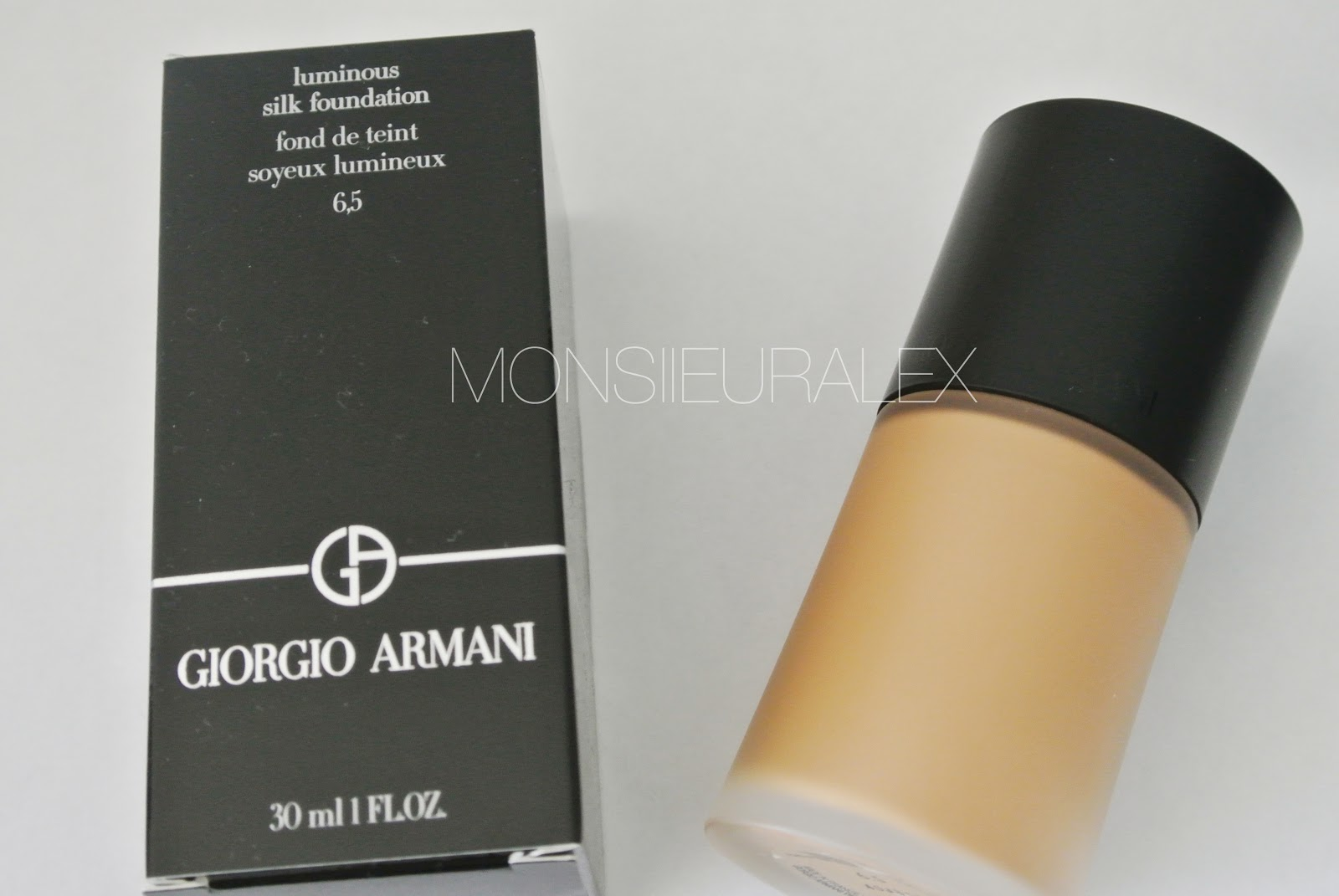 Top 10 Best Liquid Foundations for All Skin Types (3)