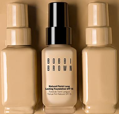 Top 10 Best Liquid Foundations for All Skin Types (4)
