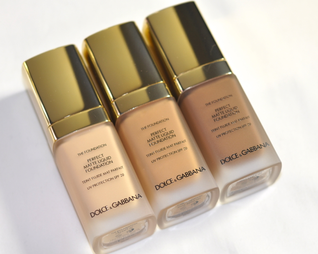 Top 10 Best Liquid Foundations for All Skin Types (5)
