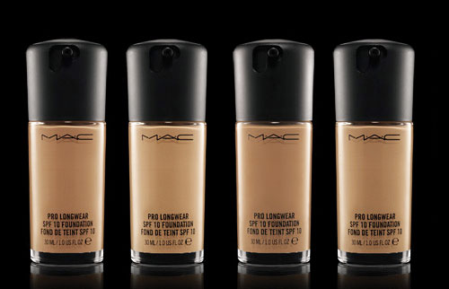 Top 10 Best Liquid Foundations for All Skin Types (8)