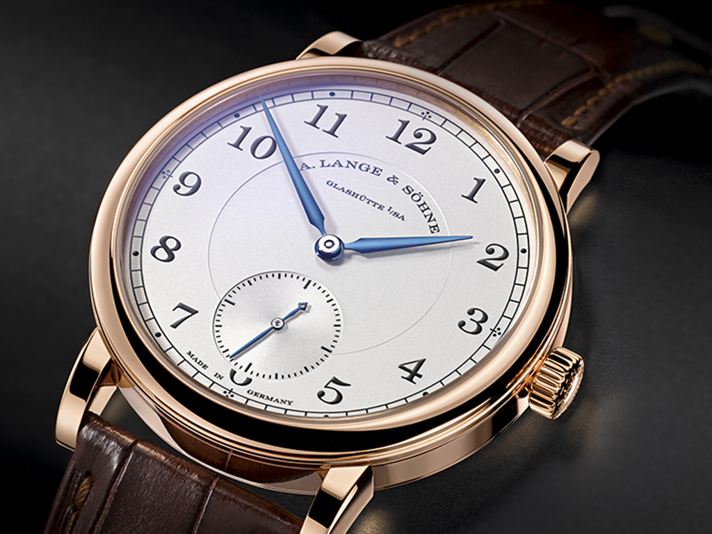 Top 10 Best Men Watches Of All Time Hit List Of Famous