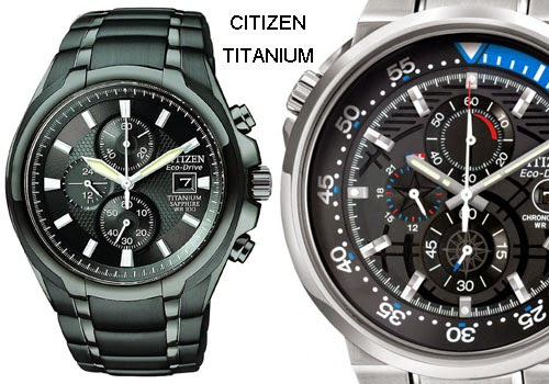 Top 10 Best Men Watches - Hit List of Famous Brands (5)