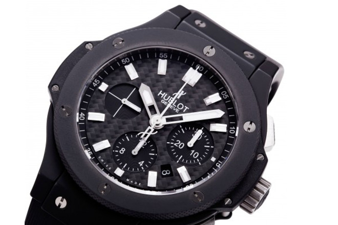 Top 10 Best Men Watches - Hit List of Famous Brands (6)