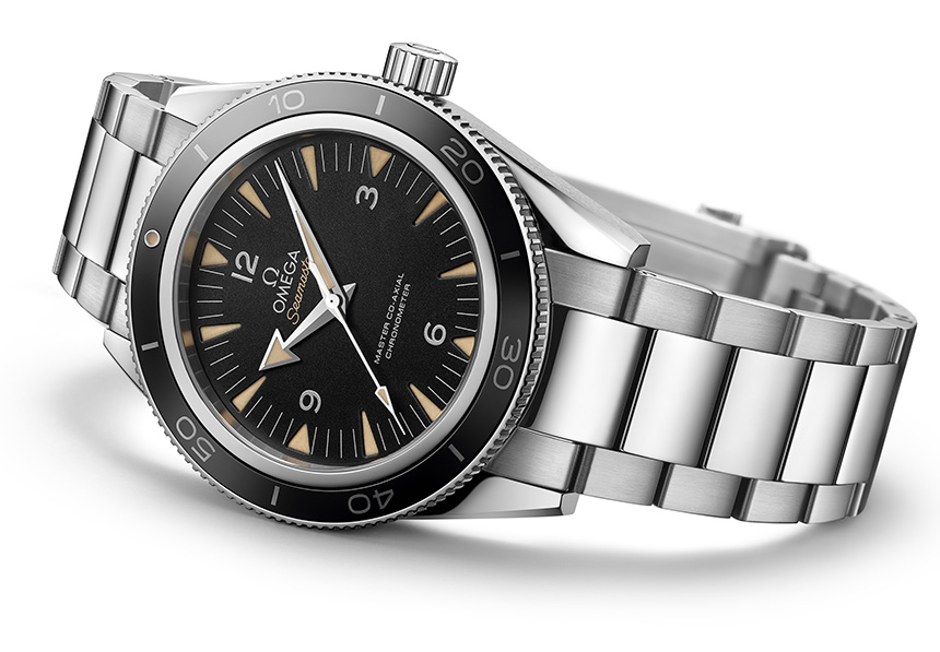 Top 10 Best Men Watches - Hit List of Famous Brands (9)