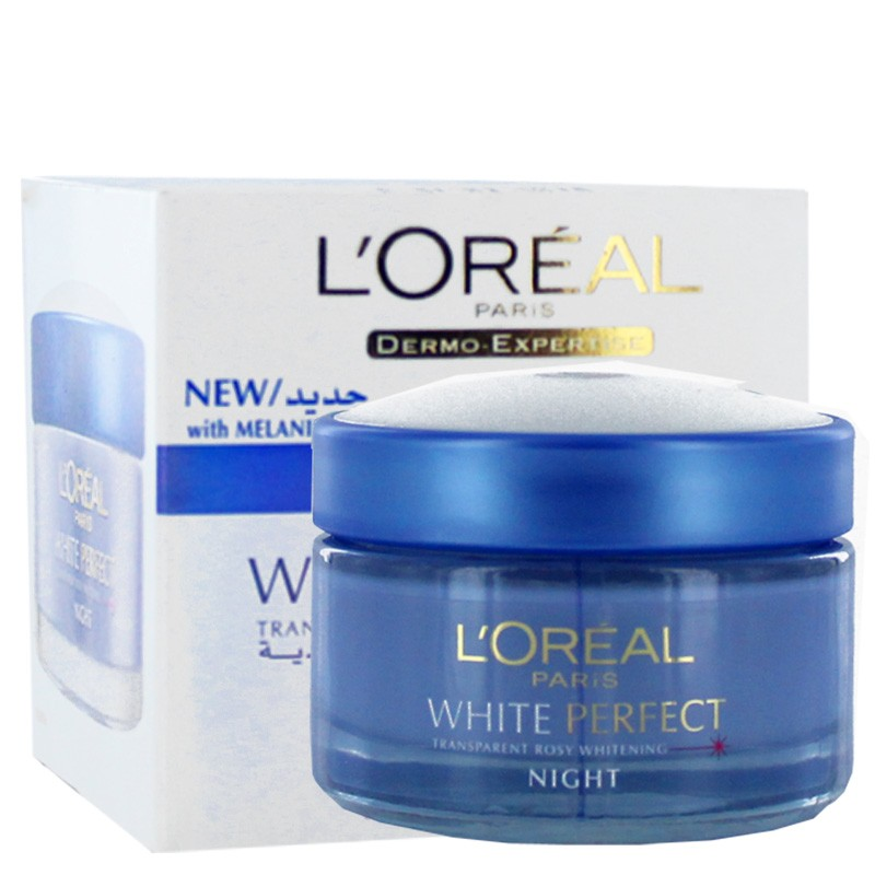 Top 10 Best Winter Cold Creams To Keep Your Skin Soft & Beautiful (8)