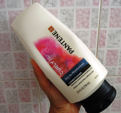 Top 10 Best and Ideal Conditioners for All Hair Types - Perfect Conditioners for Dry, Rough, Normal and Oily Hairs (1)