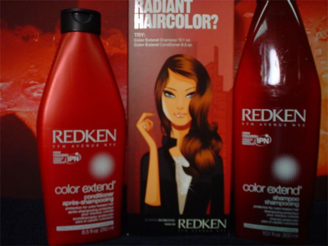 Top 10 Best and Ideal Conditioners for All Hair Types - Perfect Conditioners for Dry, Rough, Normal and Oily Hairs (2)