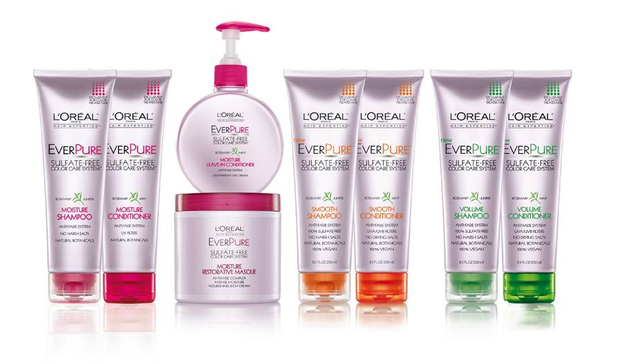Top 10 Best and Ideal Conditioners for All Hair Types - Perfect Conditioners for Dry, Rough, Normal and Oily Hairs (5)