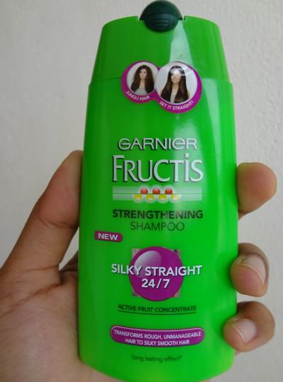 Top 10 Best and Ideal Conditioners for All Hair Types - Perfect Conditioners for Dry, Rough, Normal and Oily Hairs (7)