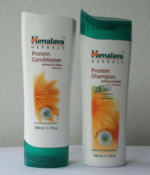 Top 10 Best and Ideal Conditioners for All Hair Types  - Perfect Conditioners for Dry, Rough, Normal and Oily Hairs (8)