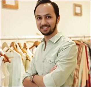 Top 10 Most Popular Best Pakistani Fashion Designers - Hit List (15)
