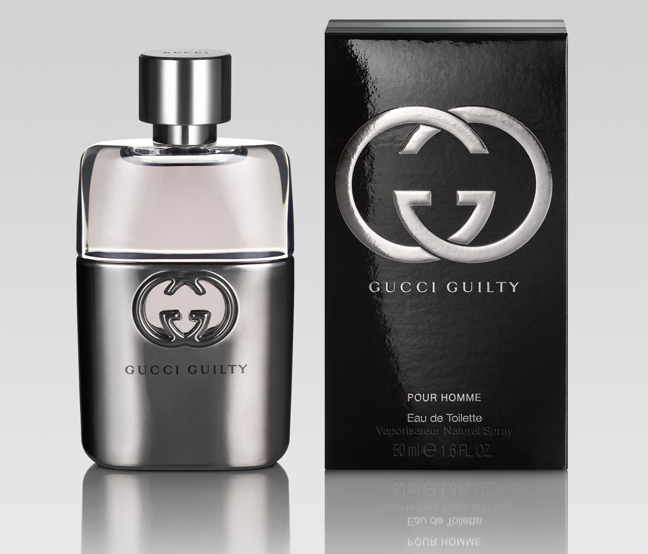 Top 10 Most Seductive Best Men Perfumes of all Time - List of Hot Selling Brands  (1)