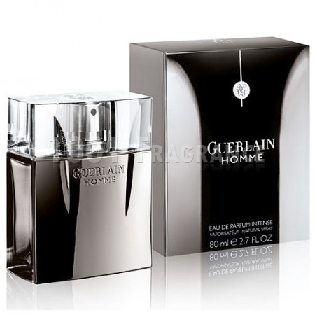 Top 10 Most Seductive Best Men Perfumes of all Time - List of Hot Selling Brands  (10)