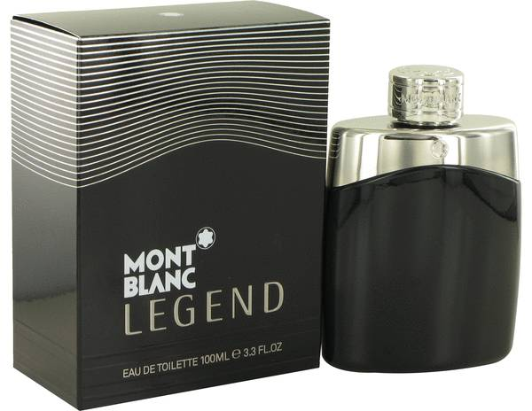Top 10 Most Seductive Best Men Perfumes of all Time - List of Hot Selling Brands  (5)
