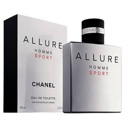 Top 10 Most Seductive Best Men Perfumes of all Time - List of Hot Selling Brands  (8)