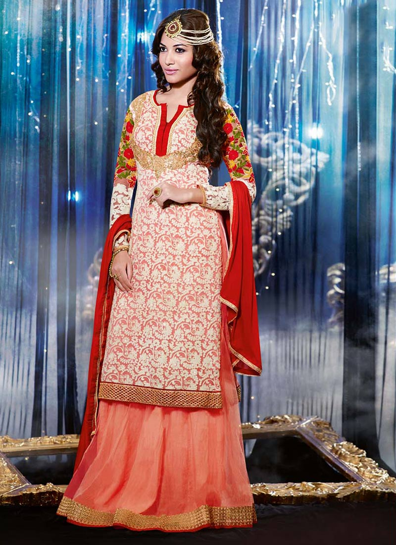 For Women Long Hairstyles And: Diwali Special Dresses New Collection Indian Fancy Suits