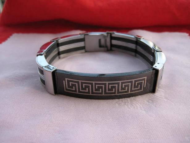 Gucci Latest Men Fashion Accessories Collection - Best Articles for Gents - Belts (5)