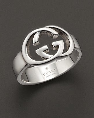 Gucci Latest Men Fashion Accessories Collection - Best Articles for Gents - Rings (4)