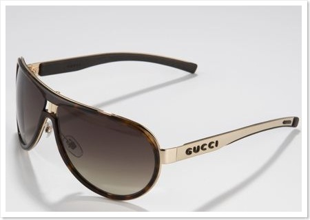 Gucci Latest Men Fashion Accessories Collection - Best Articles for Gents - Sunglasses (4)