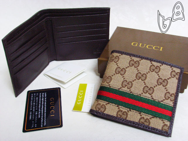 9d7592eea63 Gucci Latest Men Fashion Accessories Collection - Best Articles for Gents