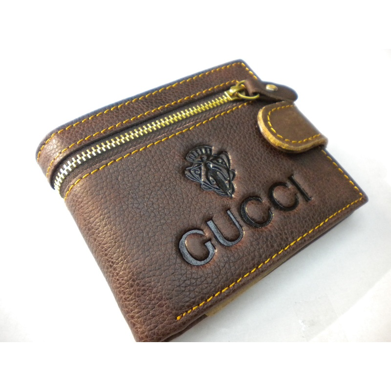 Gucci Latest Men Fashion Accessories Collection - Best Articles for Gents - Wallets (4)