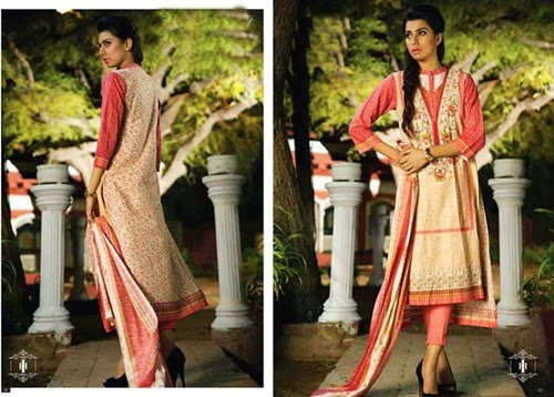 House Of ittehad Royal Embroidered Series Winter Dresses Collection 2014-2015 (18)