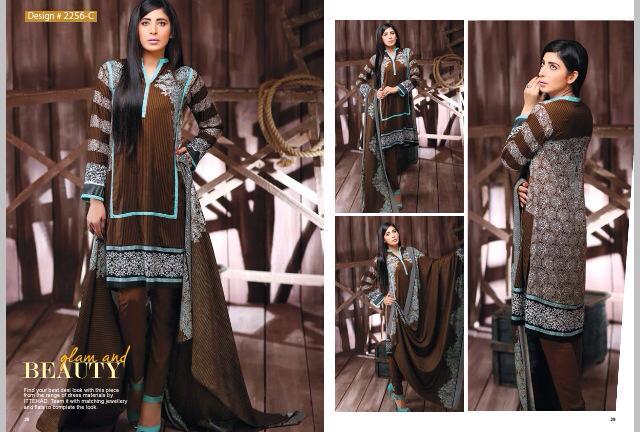 House-of-Ittehad-Germen-Linen-Dresses-2014-15 for-Winter(2014-15 ) (10)