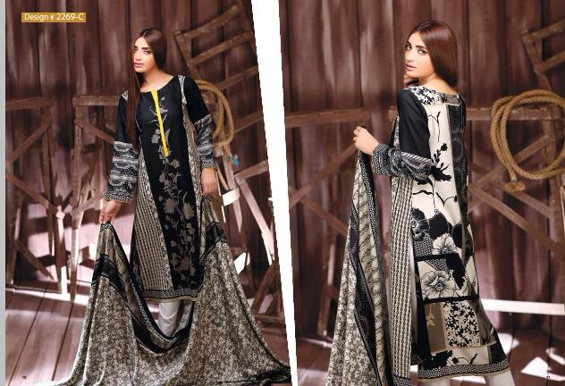 House-of-Ittehad-Germen-Linen-Dresses-2014-15 for-Winter(2014-15 ) (12)