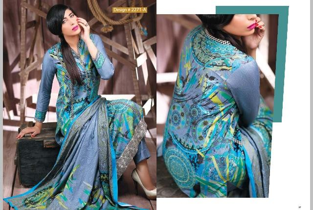House-of-Ittehad-Germen-Linen-Dresses-2014-15 for-Winter(2014-15 ) (13)
