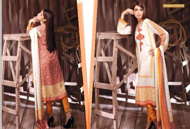 House-of-Ittehad-Germen-Linen-Dresses-2014-15 for-Winter(2014-15 ) (14)