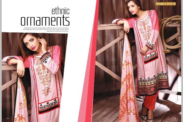 House-of-Ittehad-Germen-Linen-Dresses-2014-15 for-Winter(2014-15 ) (15)