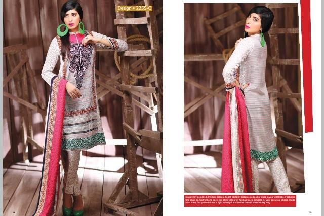 House-of-Ittehad-Germen-Linen-Dresses-2014-15 for-Winter(2014-15 ) (16)