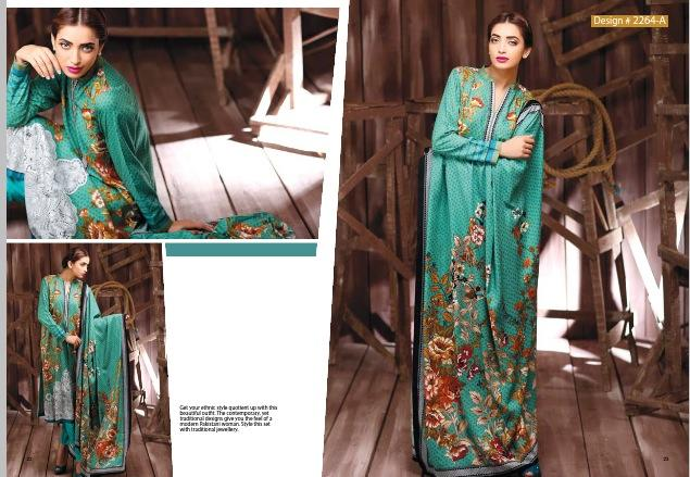 House-of-Ittehad-Germen-Linen-Dresses-2014-15 for-Winter(2014-15 ) (17)