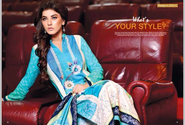 House-of-Ittehad-Germen-Linen-Dresses-2014-15 for-Winter(2014-15 ) (18)