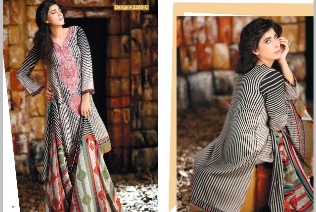 House-of-Ittehad-Germen-Linen-Dresses-2014-15 for-Winter(2014-15 ) (19)