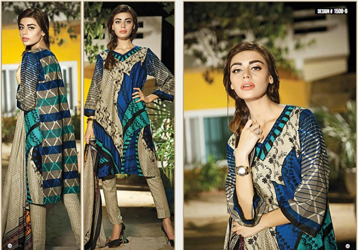 House-of-Ittehad-Germen-Linen-Dresses-2014-15 for-Winter(2014-15 ) (2)