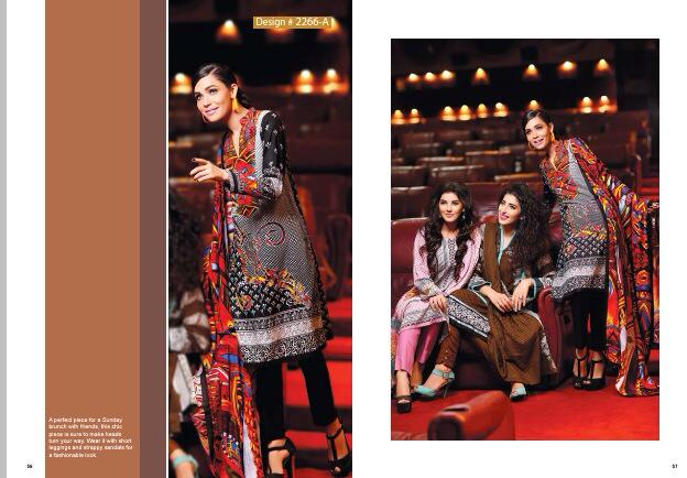 House-of-Ittehad-Germen-Linen-Dresses-2014-15 for-Winter(2014-15 ) (21)