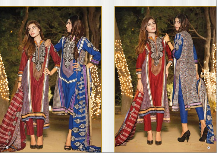 House-of-Ittehad-Germen-Linen-Dresses-2014-15 for-Winter(2014-15 ) (3)