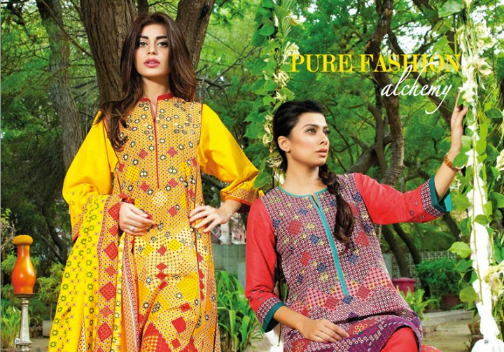 House-of-Ittehad-Germen-Linen-Dresses-2014-15 for-Winter(2014-15 ) (4)