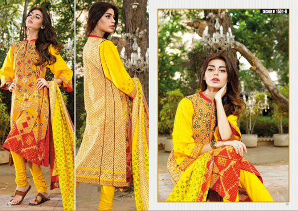 House-of-Ittehad-Germen-Linen-Dresses-2014-15 for-Winter(2014-15 ) (5)