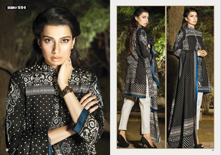 House-of-Ittehad-Germen-Linen-Dresses-2014-15 for-Winter(2014-15 ) (6)