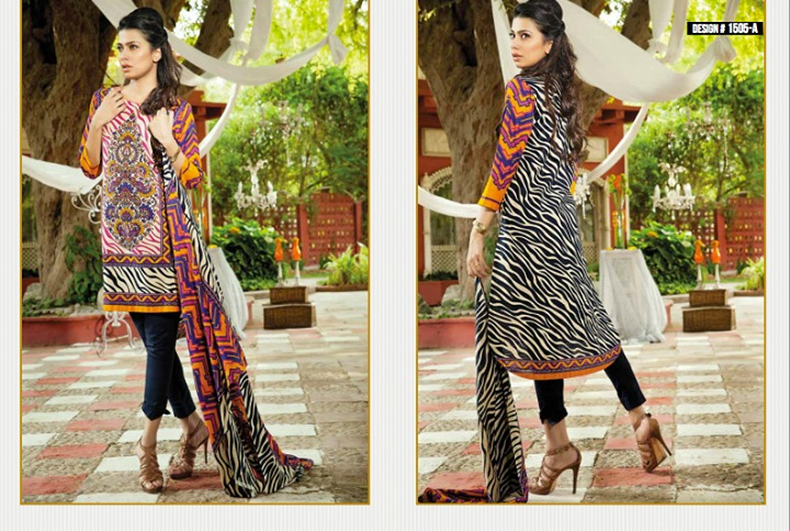 House-of-Ittehad-Germen-Linen-Dresses-2014-15 for-Winter(2014-15 ) (7)