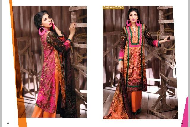 House-of-Ittehad-Germen-Linen-Dresses-2014-15 for-Winter(2014-15 ) (8)
