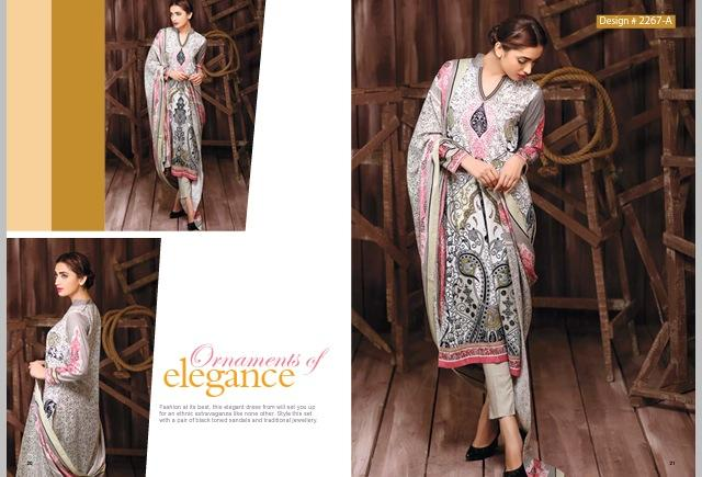 House-of-Ittehad-Germen-Linen-Dresses-2014-15 for-Winter(2014-15 ) (9)