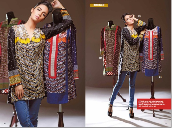 House-of-ittehad-German-Linen-Winter-Collection-2014-15(1)