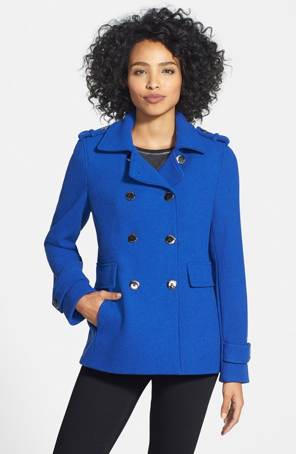 Best Variety of Ladies coats & Jackets Archives ...