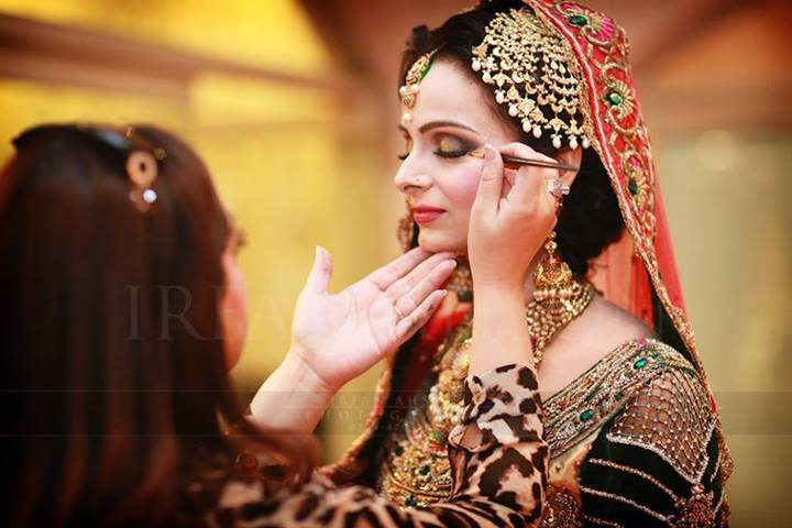 Latest-Bridal-makeup-ideas (10)